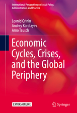 Economic Cycles, Crises, and the Global Periphery